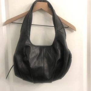 Simply Vera Vera Wang Hobo Bag